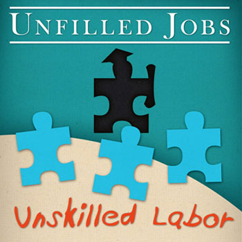 unfilledjobs-thumb